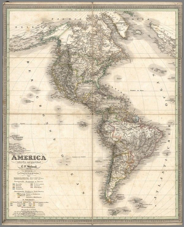 image regarding Printable Vintage Maps named 20 Cost-free Basic Map Printable Illustrations or photos
