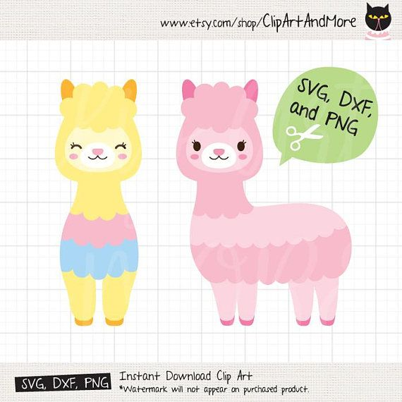 566+ Baby Llama Svg Free – SVG Bundles