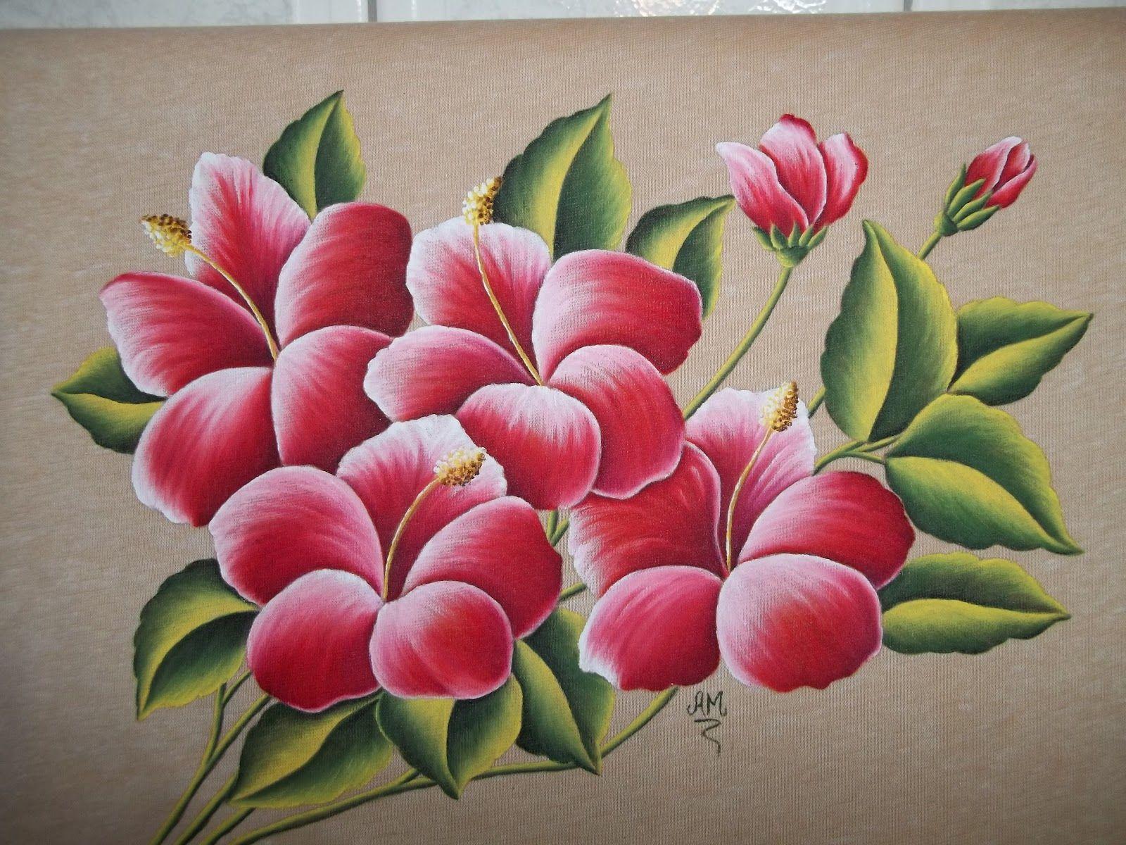 Pin Do A Joshini Em Good Ideas Pinterest Pintura Em Tecido  -> Tapete De Sala Pintado A Mao