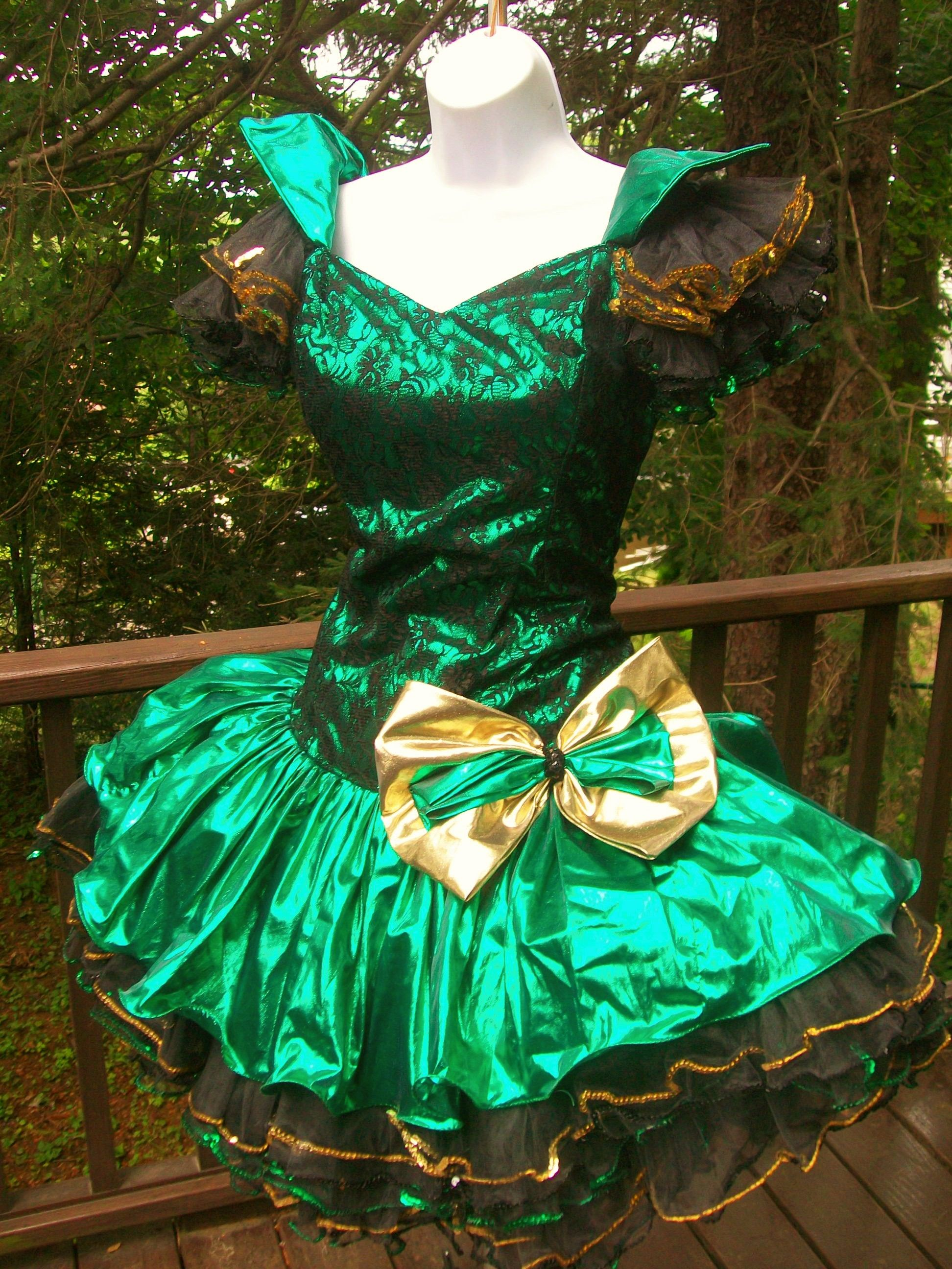80s prom dress | 80s Prom Dresses NOW the roaring 20s ...