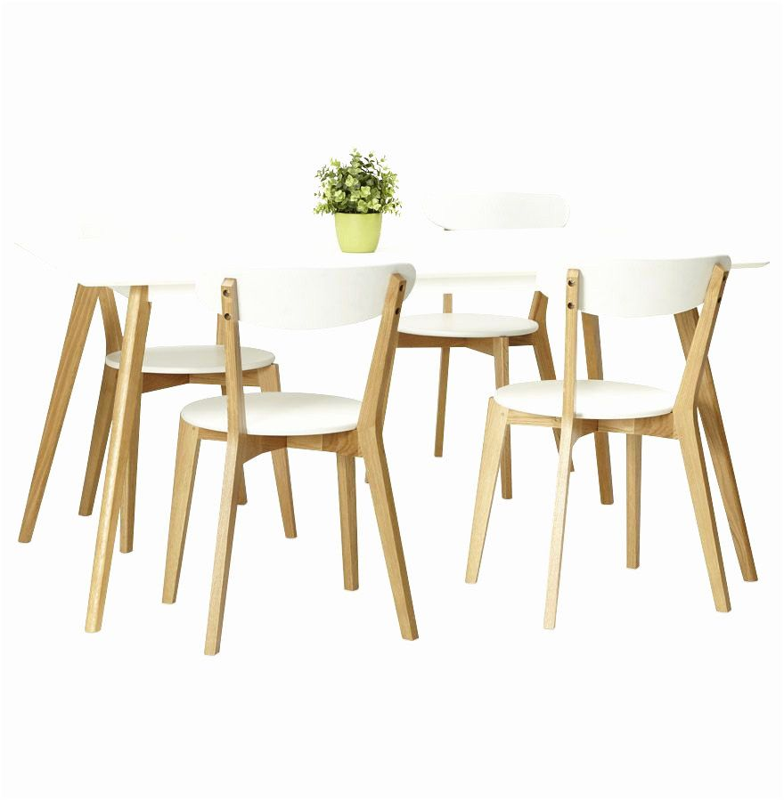 19 Pratique Table Chaise Scandinave Di 2020