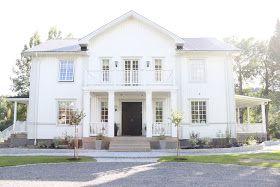 Photo of It's a house – en av Sveriges största inredningsbloggar: Årets by