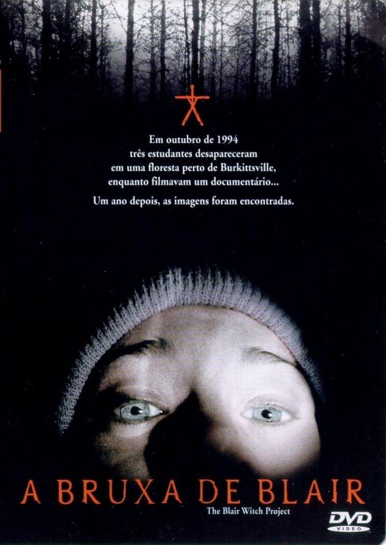 Os 10 Filmes De Terror Mais Assustadores Da Historia Do Cinema