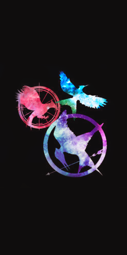 Hunger Games Tumblr Google Search Hunger Games Tattoo Hunger Games Wallpaper Hunger Games
