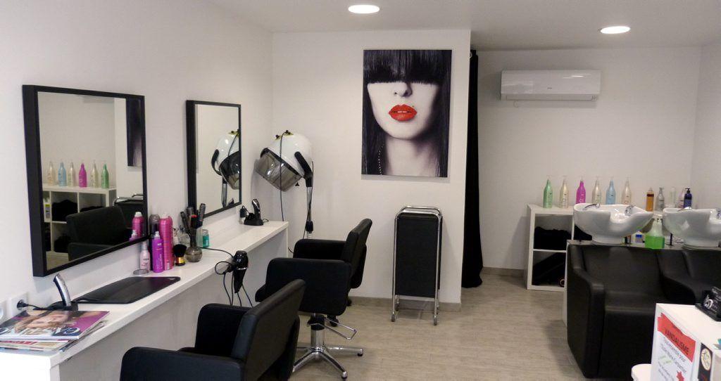 26+ Chiffre daffaire salon de coiffure idees en 2021