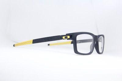 8b576658400 Oakley Prescription Glasses Singapore  OAKLEY CURRENCY PRESCRIPTION EYEWEAR  - Livestrong