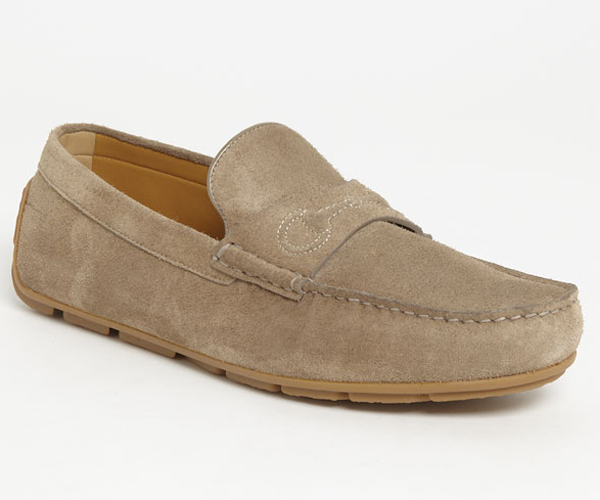 Dress shoes men, Loafers men, Gucci loafers
