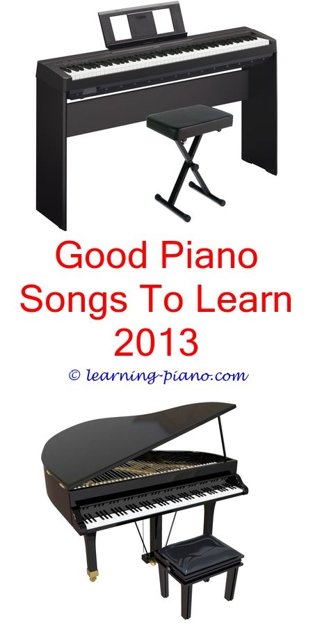 Learnpianobeginner App To Learn Piano Chords Heart And Soul Piano