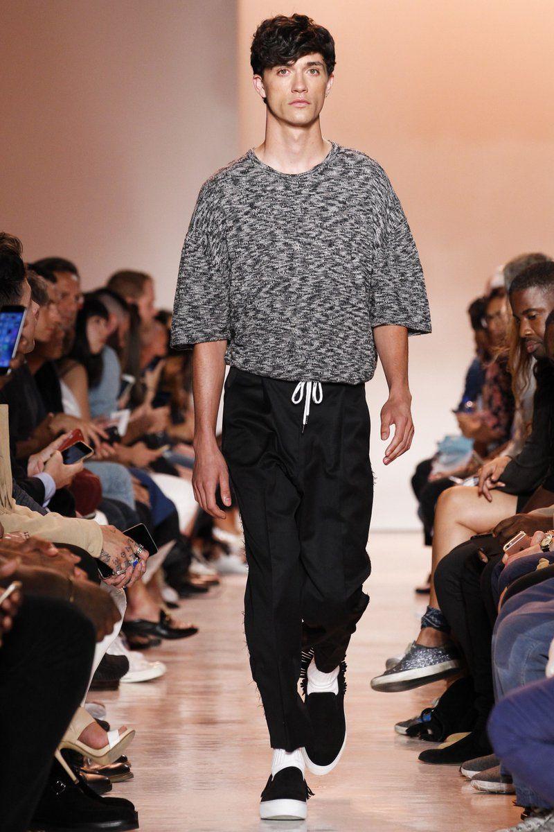 641f0f4c Jacob bixenman Urban Fashion, Mens Fashion, Men's Wardrobe, Young Fashion, Spring  Collection