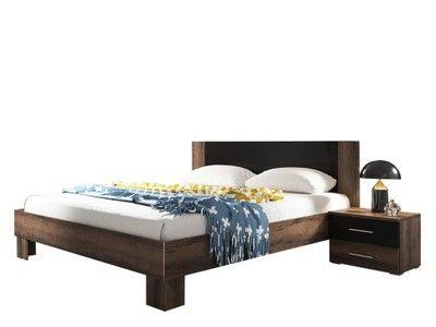 łóżka Do Sypialni Allegropl Strona 3 Różne Takie