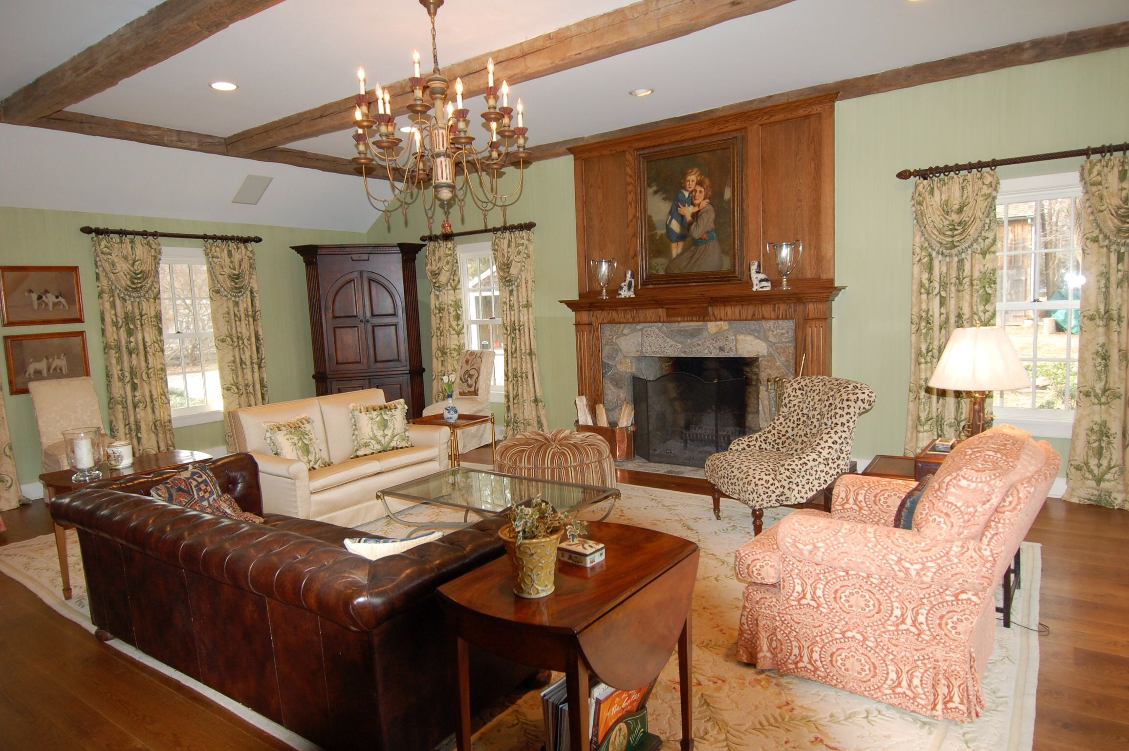 Uncategorized Rustic Family Rooms country rustic family room relax by margaret bondy interiors interiors