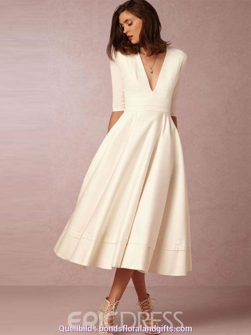 elegante kleider für hochzeitsgäste - top modische kleider