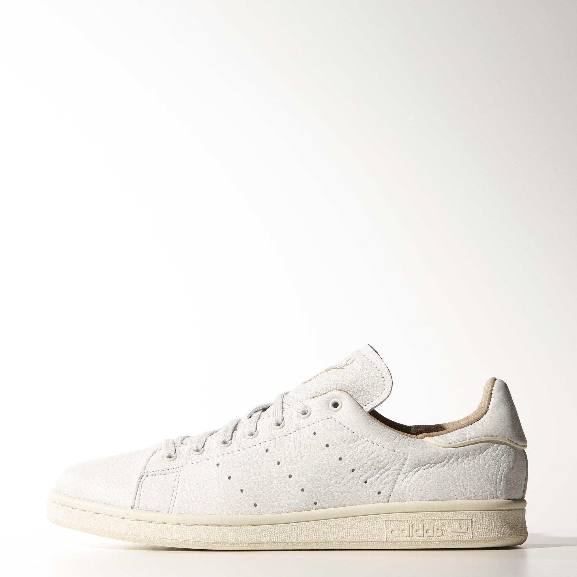 estático Delicioso Desprecio  adidas Stan Smith Made in Germany Shoes | adidas US | Adidas stan smith,  Adidas, Shoes