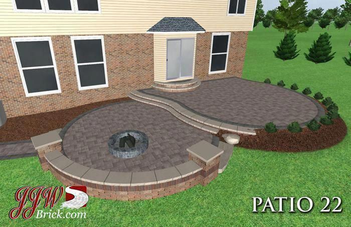 "Photo of Figure out additional information on ""outdoor fire pit designs"". Check out our i…"