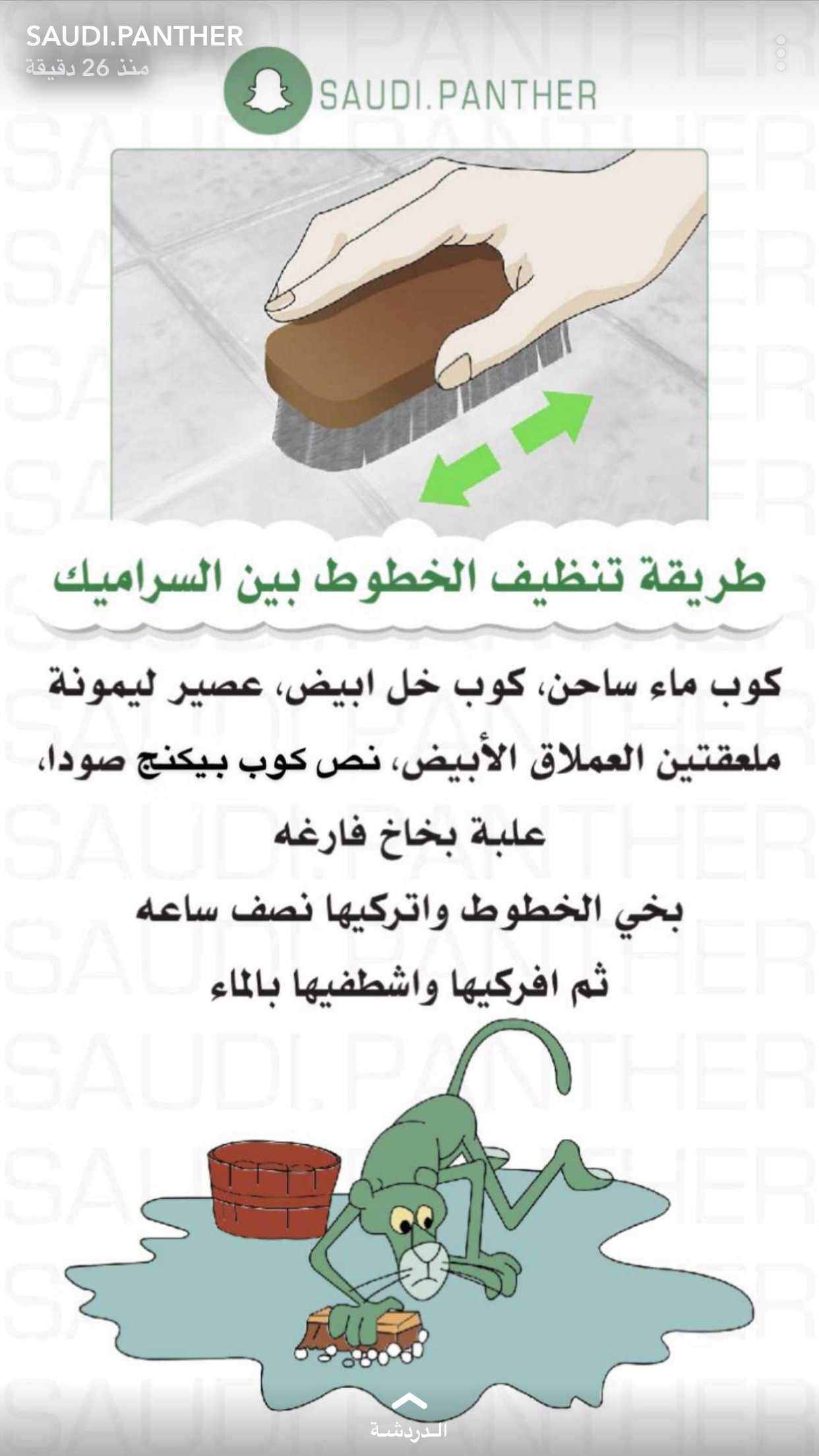 Pin By Ibrahim Sibai On Clean Clean House House Cleaning Checklist House Cleaning Tips