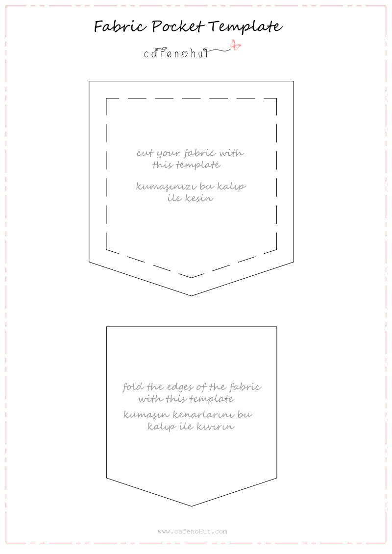 fabric pocket template.pdf