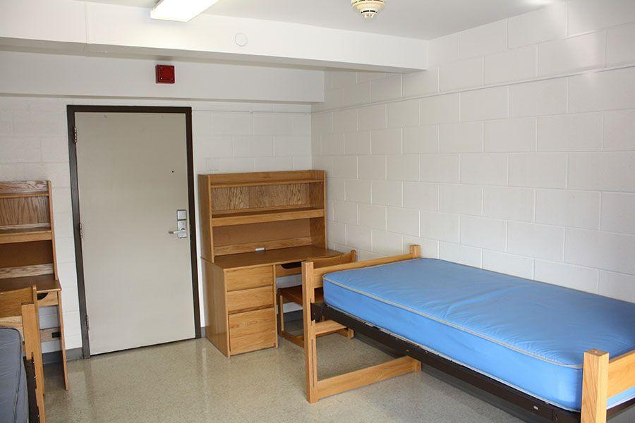 Bloomsburg University Dorm Room Tour Google Search University Dorms Dorm Room Room Tour