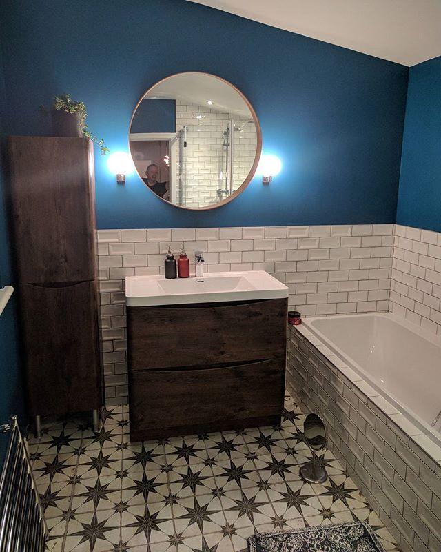 Metropolis Star Wall And Floor Tile Wall And Floor Tiles Tile Bathroom Bathroom Flooring