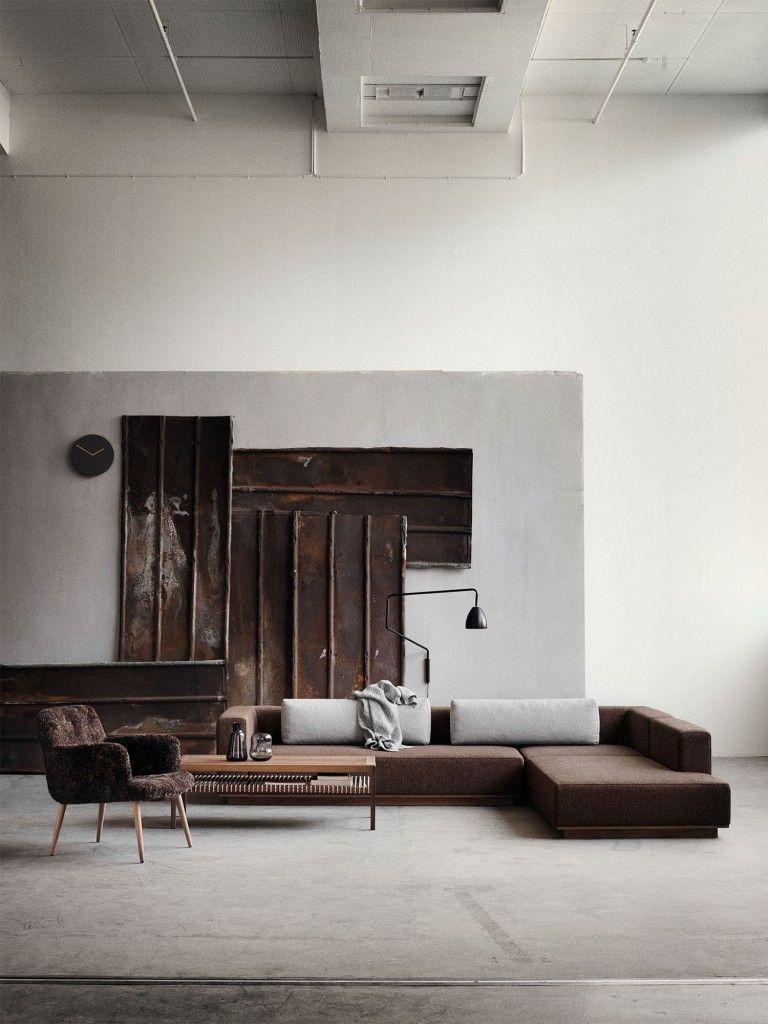 New Scandinavian Design Straight From B o l i a// | Minimalist ...