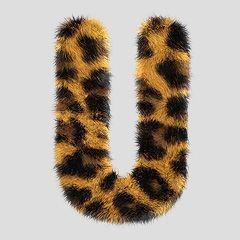 leopard-type