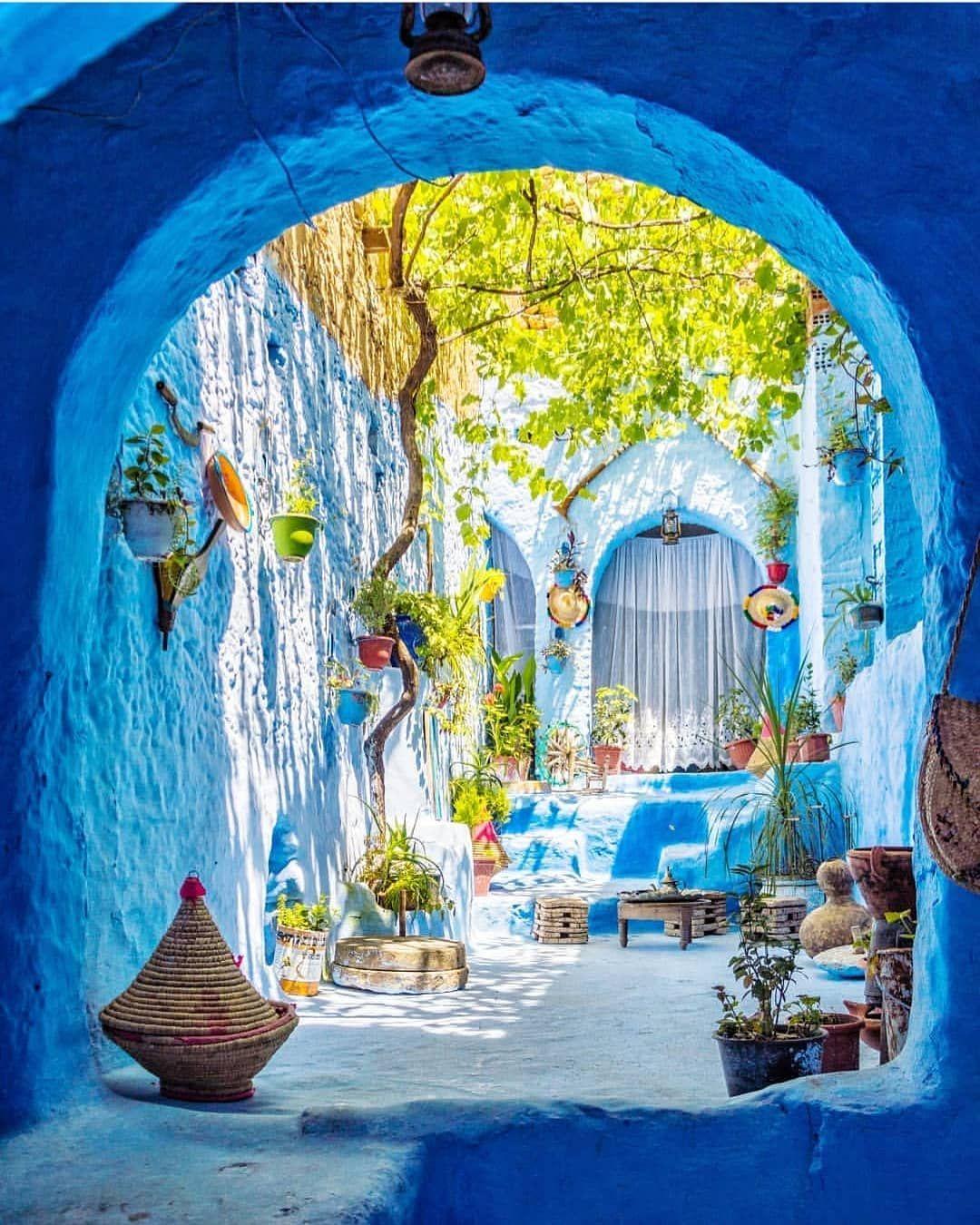 Viaja A Oman In 2020 Kunst Reisen Farbenspiel