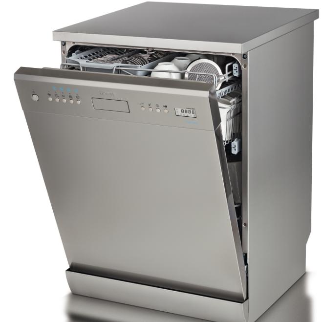 Lave Vaisselle Semi Professionnel Smeg Lave Vaisselle Professionnel Lave Vaisselle Lave