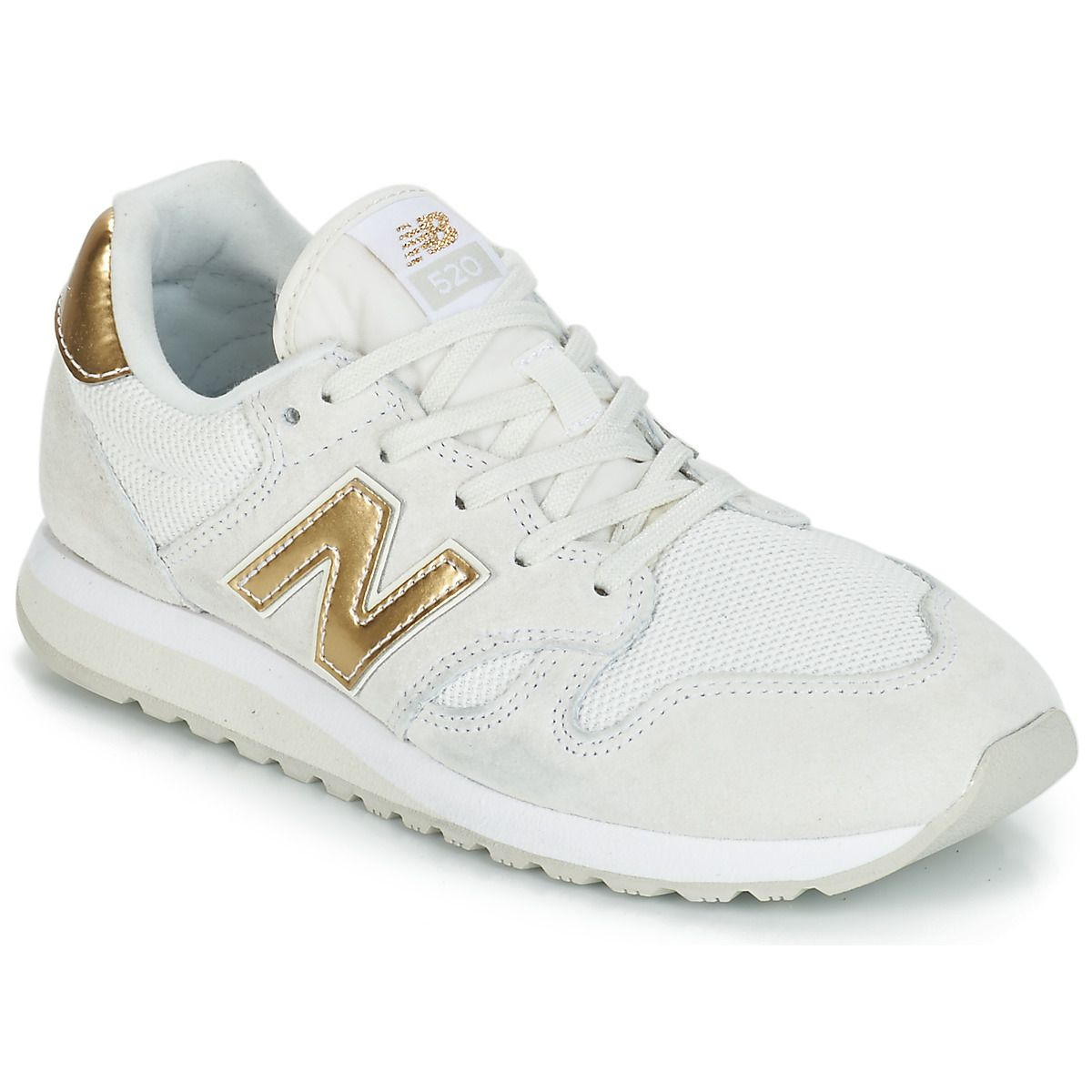 scarpe donna new balance con tacco