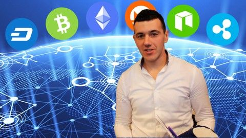 How can cryptocurrency and liquidity