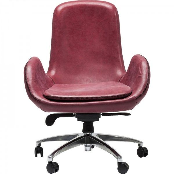silla oficina Yuppie | Tiendas On | Muebles Kare Design en oferta ...