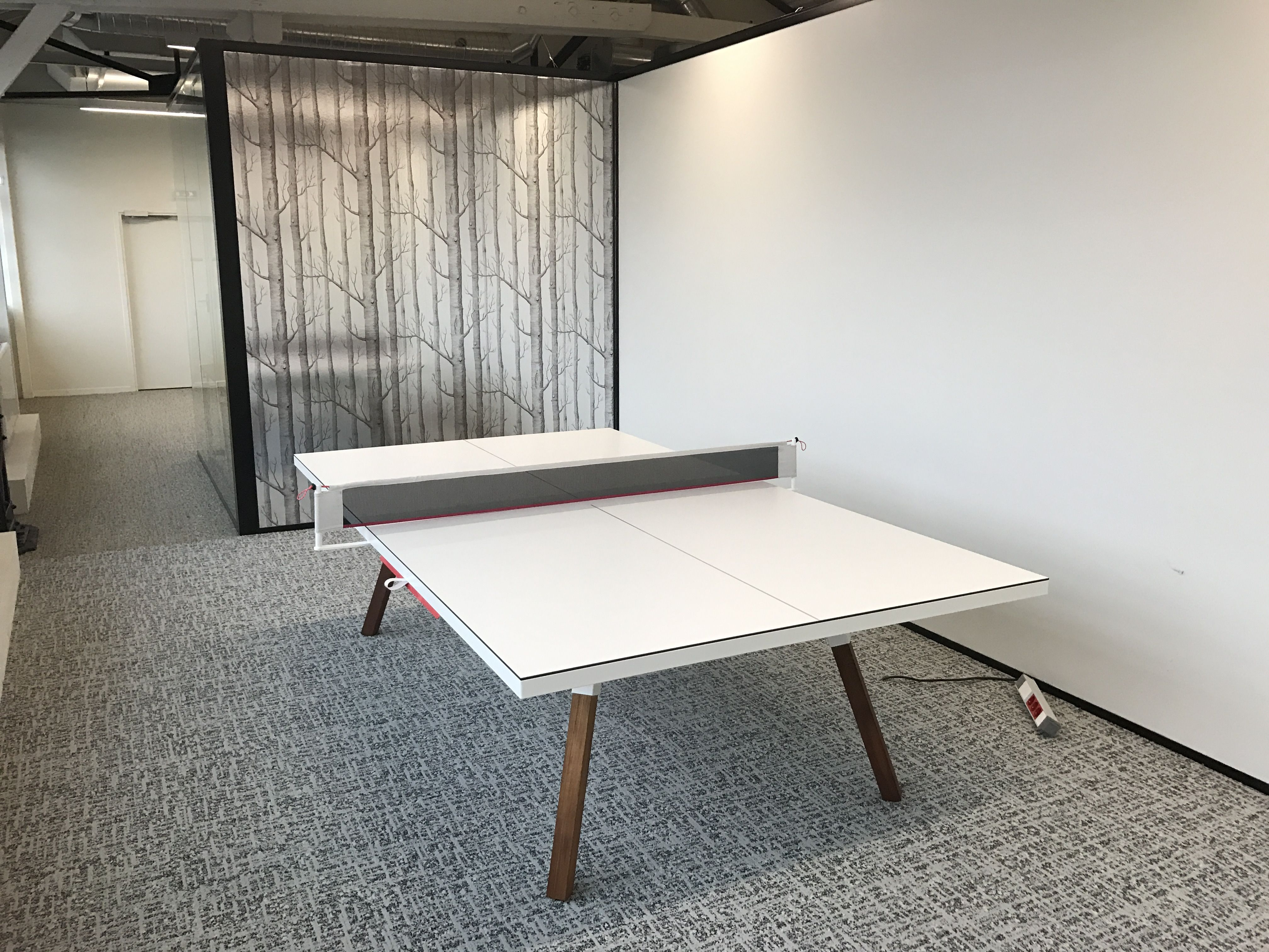 Lyon 1er Coworking A Offrir 3000m2 De Bureaux A Louer Home Decor Home Furniture