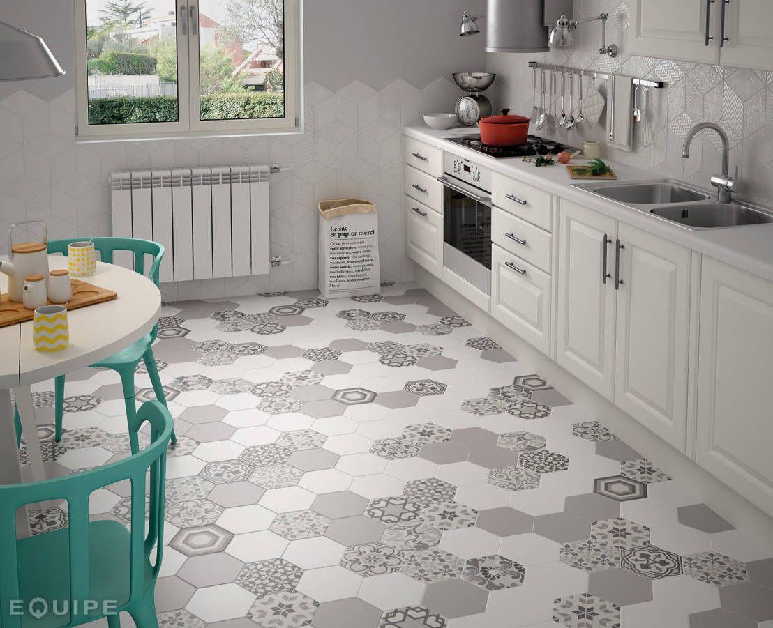 Mejores 96 imágenes de Cerámica en la cocina en Pinterest   Cocinas ...