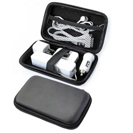 These Electronic Kit Can Likewise Be Utilized Either As A Promotional Items Or Gift