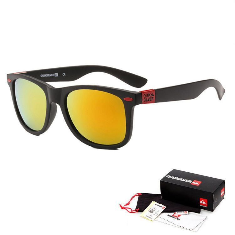 QS205 Sunglasses with original box 30% off