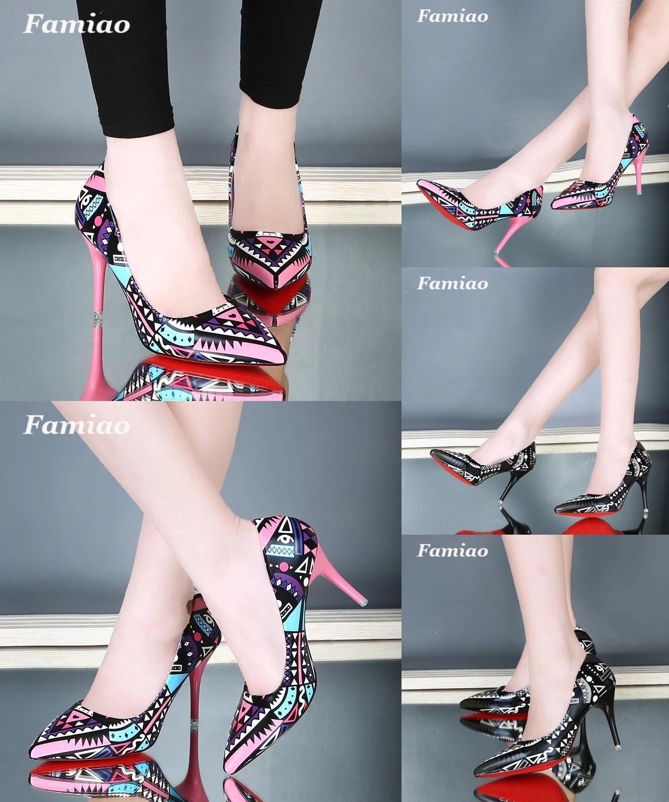 comfortable heel stilettos wedges how in watch to walking walk high heeled comforter youtube