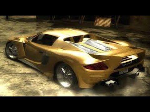 Cool Car Games Next Car Game Sneak Peek Crashing Play Games - Cool cars games online