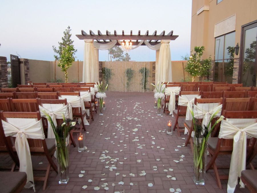 Noahs Event Venue At Lake Mary FL Central Florida Wedding Venues