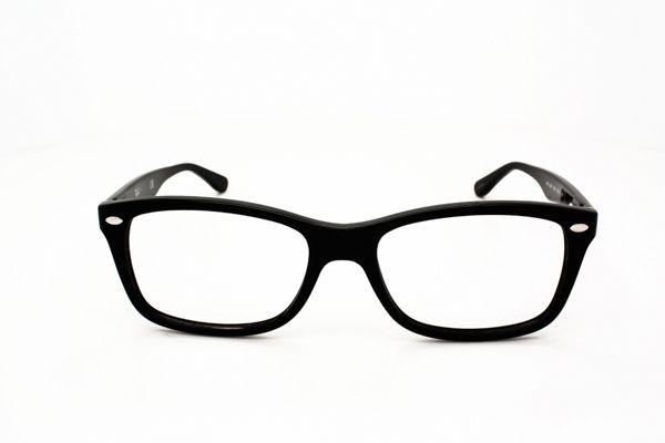 d275e847007 Ray-Ban RX5228 Highstreet 2000 Eyeglasses