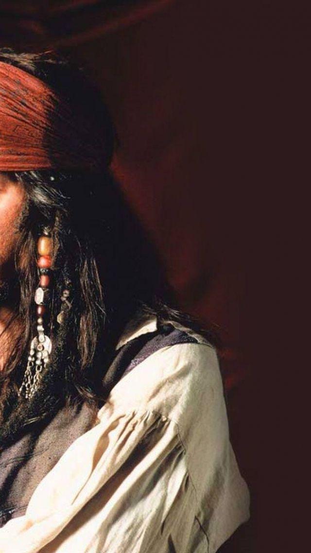 Download Captain Jack Sparrow Live Wallpaper 2560x1440 Free Download In 5K HD Wallpaper - GetWalls.io