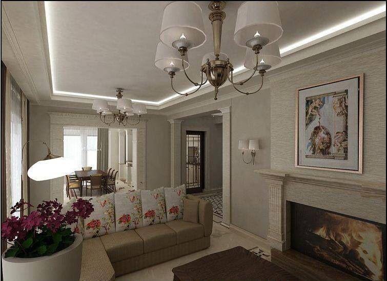 Molduras de poliestireno para interiores estilo yeso marca mexmolduras garant a 50 a os - Molduras de poliuretano ...