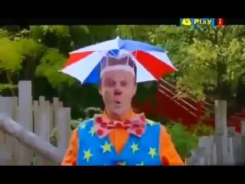 Something Special Mr Tumble Full Episode Theme Park Cbeebies Shows – Cbeebies Birthday Cards Youtube