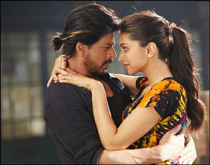 Pin By Hadeer Darwish On Shahrukh Khan Happy New Year Movie