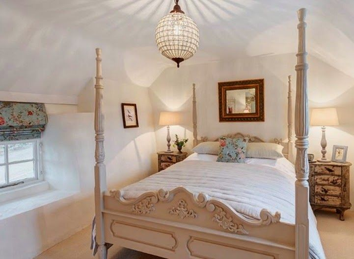 mmSweetpea-Cottage-Vacation-Rental-Cornwall-14