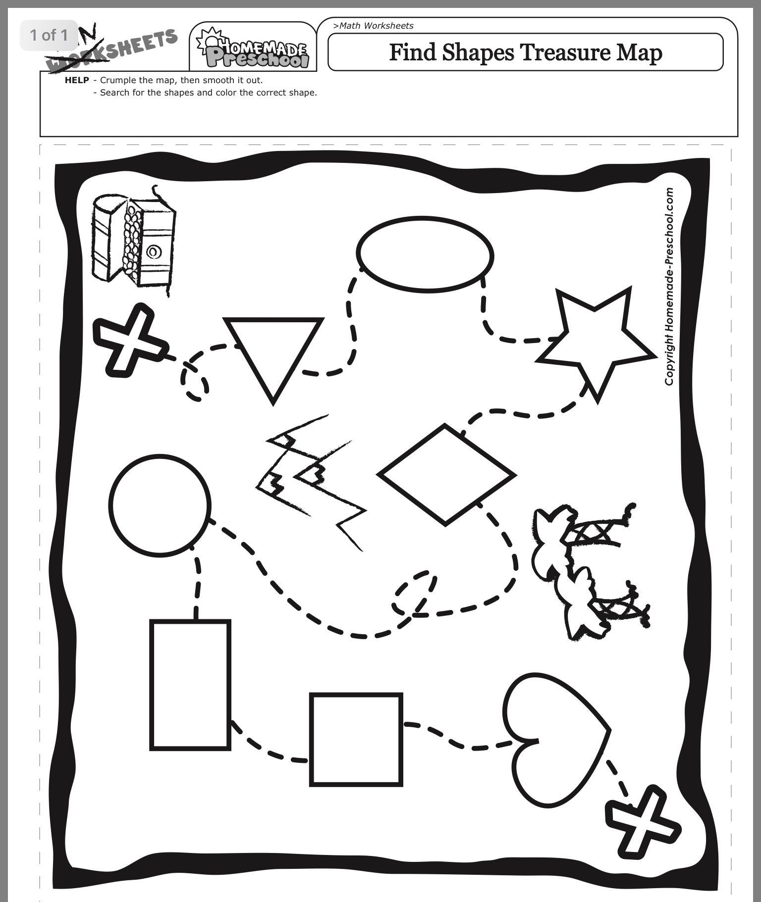 Pin By Gina Keesee On Teaching Kindergarten