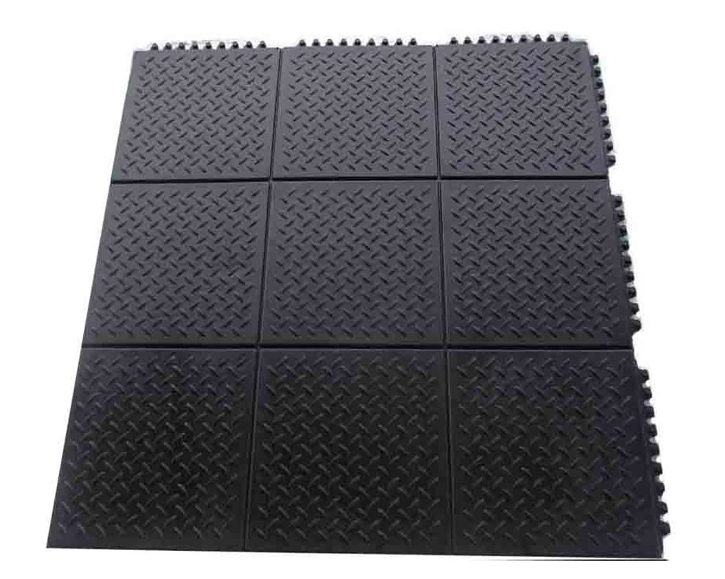 puzzle floor mats flooring for mat gym rubber home ideas best