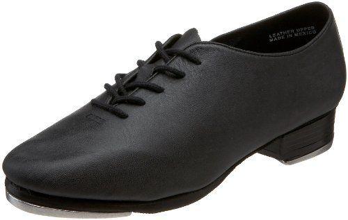 Women's Bristol Cvas Action Sports Shoe
