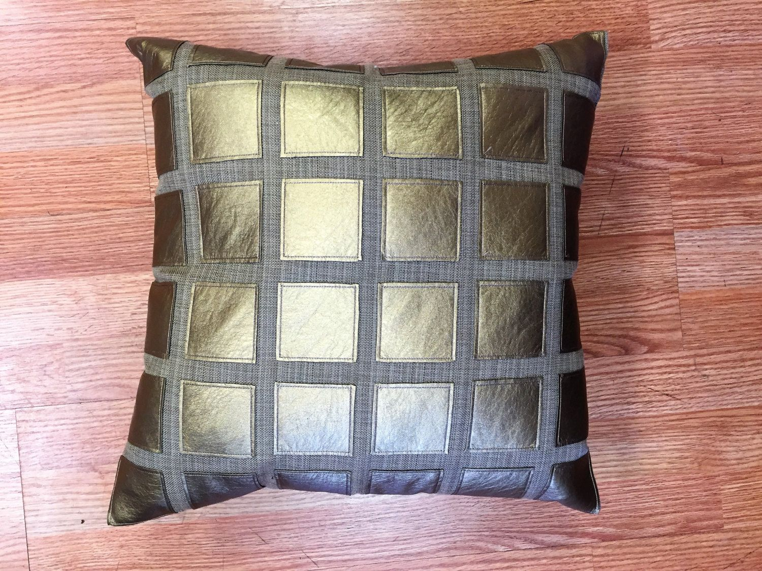 Pillows by PillowsAndArts on Etsy