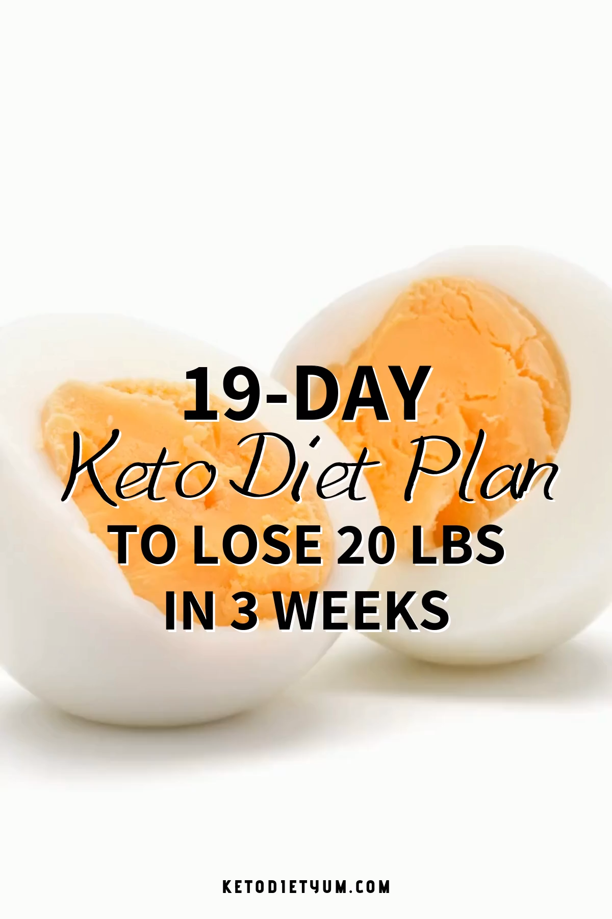 Photo of 19-Day Keto Diet Meal Plan And Menu For Beginners Weight Loss