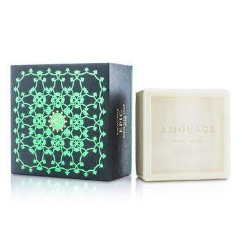 Epic Perfumed Soap - 150g-5.3oz