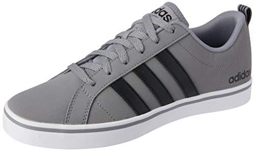 CapazosOnline.com | Calzado Hombre | | Gymnastics shoes, Adidas ...