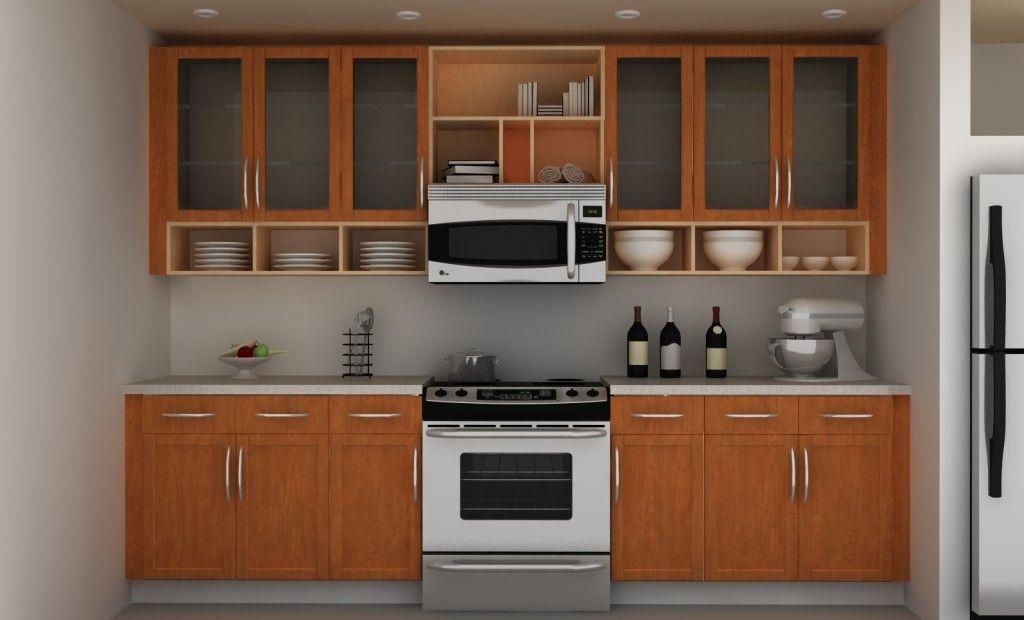Kitchen Storage Cabinets Ikea Desain Dapur Kecil Desain Dapur Renovasi Dapur Kecil